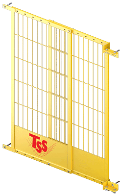 TSS-Shaftgate-ADjustable-edge-protection-system-FIRES