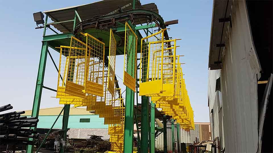 TSS-Shaftgate-SHaft-gate-Edge-Protection-System-elevator-lift-Dubai-Uae-AbuDhabi-Emirates-Sharjah-Ajman-SAudi-Arabia-Oman 01