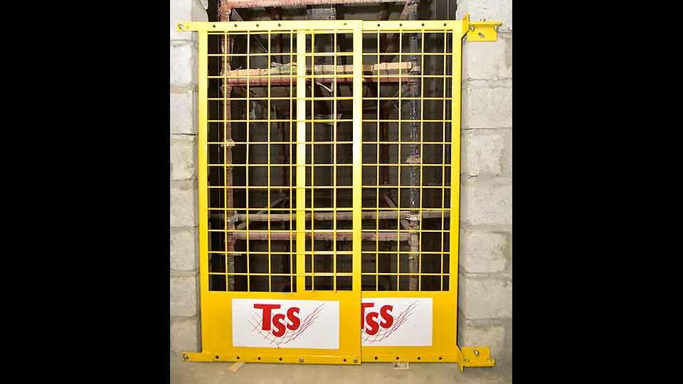 TSS-Shaftgate-SHaft-gate-Edge-Protection-System-elevator-lift-Dubai-Uae-AbuDhabi-Emirates-Sharjah-Ajman-SAudi-Arabia-Oman 02