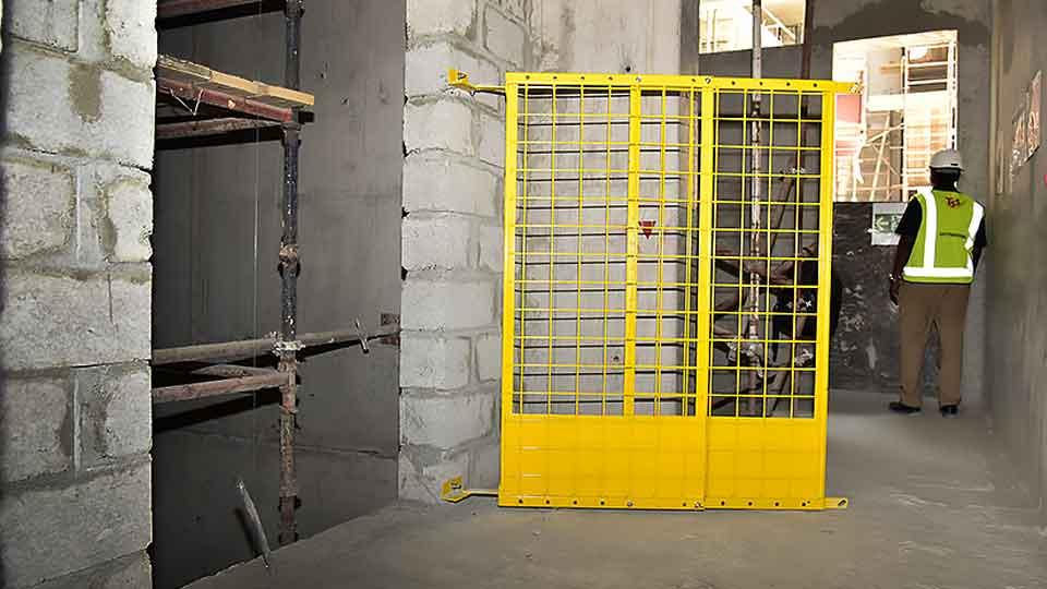 TSS-Shaftgate-SHaft-gate-Edge-Protection-System-elevator-lift-Dubai-Uae-AbuDhabi-Emirates-Sharjah-Ajman-SAudi-Arabia-Oman 04