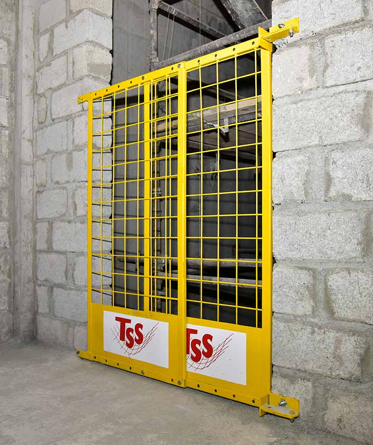 TSS-Shaftgate-SHaft-gate-Edge-Protection-System-elevator-lift-Dubai-Uae-AbuDhabi-Emirates-Sharjah-Ajman-SAudi-Arabia-Oman-Kuwait-Iran