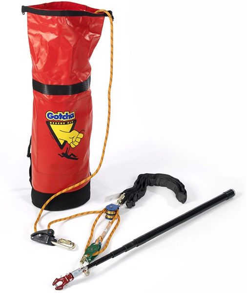 PPE-Rescue-Kits-Rescue-Devices-&-Equipment