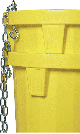 Stackable-with-anti-joint-stacking-system-Rubbish-Chutes-System-Dubai-Garbage-Chutes-System-for-construction-UAE-TSS-Total-Safety-Solution-fall-protection-system-MIddle-east-TSS
