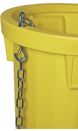 Stackable-with-anti-joint-stacking-system-Rubbish-Chutes-System-Dubai-Garbage-Chutes-System-for-construction-UAE-TSS-Total-Safety-Solution-fall-protection-system-MIddle-east