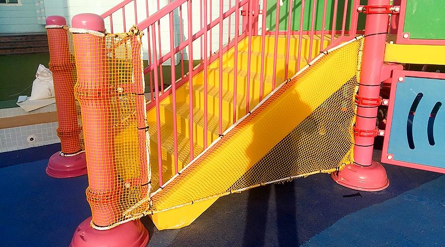 Safety-Net-for-play-area-park-area-kids-aqua-park-UAE-ASia-Middle-East-SAudi-arabia-oman-qatar-iran-turkey-kuwait-Dubai-Abu-dhab-sharjah-ajman-01-