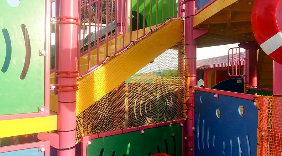 Safety-Net-for-play-area-park-area-kids-aqua-park-UAE-ASia-Middle-East-SAudi-arabia-oman-qatar-iran-turkey-kuwait-Dubai-Abu-dhab-sharjah-ajman-02-