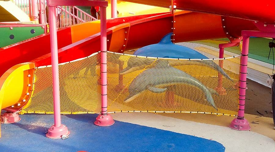 Safety-Net-for-play-area-park-area-kids-aqua-park-UAE-ASia-Middle-East-SAudi-arabia-oman-qatar-iran-turkey-kuwait-Dubai-Abu-dhab-sharjah-ajman-06-