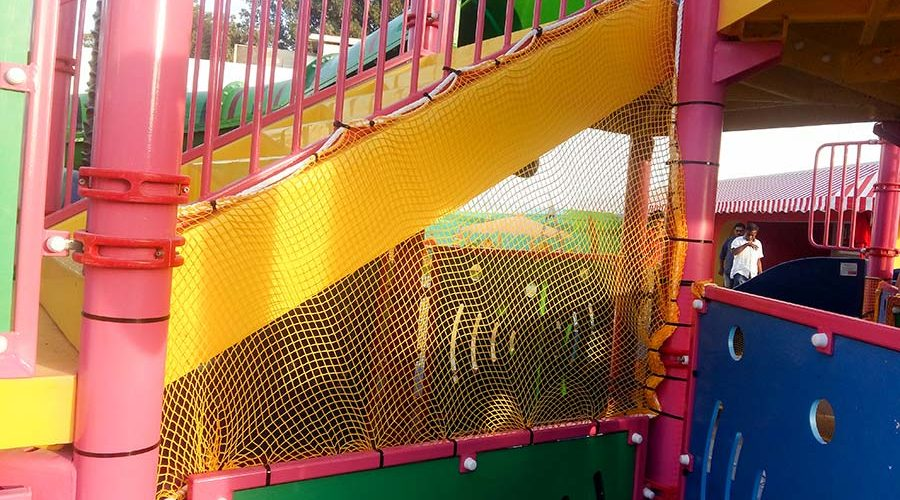 Safety-Net-for-play-area-park-area-kids-aqua-park-UAE-ASia-Middle-East-SAudi-arabia-oman-qatar-iran-turkey-kuwait-Dubai-Abu-dhab-sharjah-ajman-08-