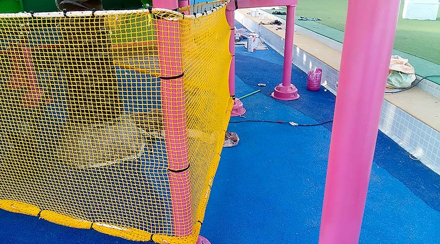 Safety-Net-for-play-area-park-area-kids-aqua-park-UAE-ASia-Middle-East-SAudi-arabia-oman-qatar-iran-turkey-kuwait-Dubai-Abu-dhab-sharjah-ajman-09-
