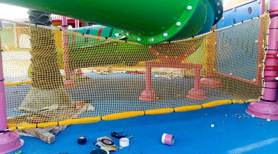 Safety-Net-for-play-area-park-area-kids-aqua-park-UAE-ASia-Middle-East-SAudi-arabia-oman-qatar-iran-turkey-kuwait-Dubai-Abu-dhab-sharjah-ajman-10-