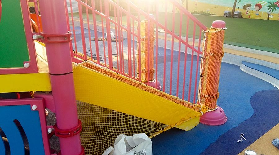 Safety-Net-for-play-area-park-area-kids-aqua-park-UAE-ASia-Middle-East-SAudi-arabia-oman-qatar-iran-turkey-kuwait-Dubai-Abu-dhab-sharjah-ajman-11-