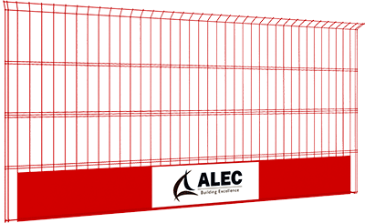 ALEC-Edge-Protection-System-By-TSS-me.com-TOtal-SAfety-Solution