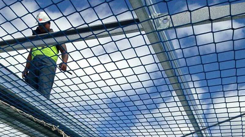 ROOF-Netting-Safety-Net-Fans-in-UAE-TSS-DUBai-Abu-Dhabi-Ajman-Sharjah-Middle-East-Africa-GCC-ASia-03
