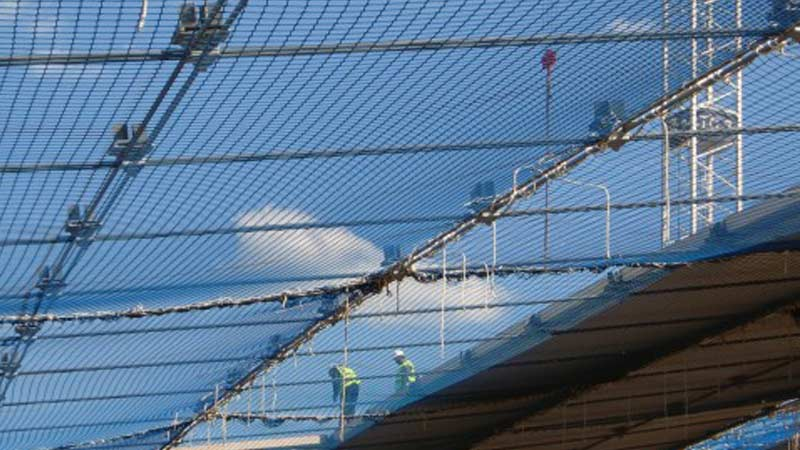 ROOF-Netting-Safety-Net-Fans-in-UAE-TSS-DUBai-Abu-Dhabi-Ajman-Sharjah-Middle-East-Africa-GCC-ASia-04