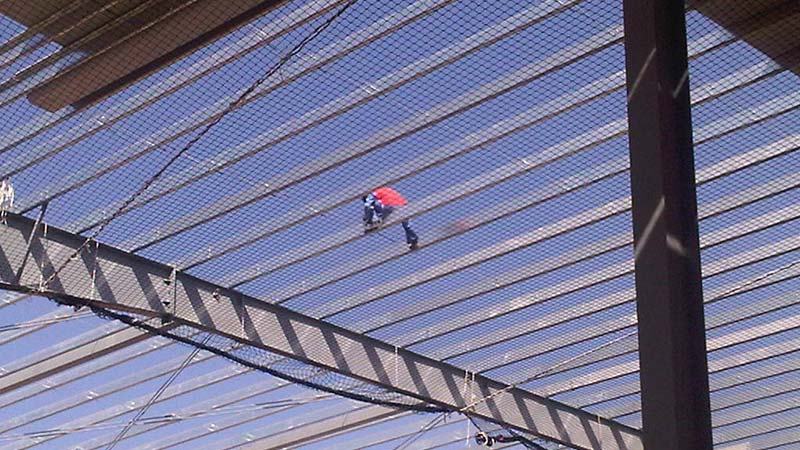 ROOF-Netting-Safety-Net-Fans-in-UAE-TSS-DUBai-Abu-Dhabi-Ajman-Sharjah-Middle-East-Africa-GCC-ASia-05