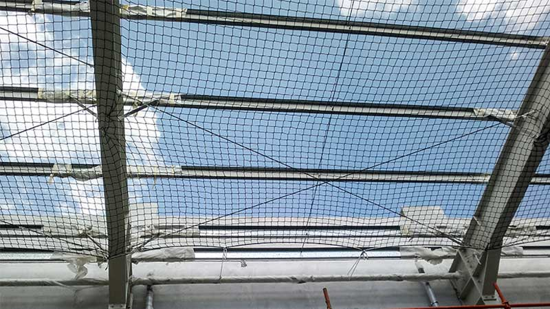 ROOF-Netting-Safety-Net-Fans-in-UAE-TSS-DUBai-Abu-Dhabi-Ajman-Sharjah-Middle-East-Africa-GCC-ASia-06