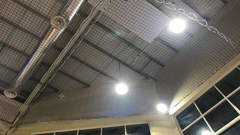 ROOF-Netting-Safety-Net-Fans--light-Protection-in-UAE-TSS-DUBai-Abu-Dhabi-Ajman-Sharjah-Middle-East-Africa-GCC-ASia