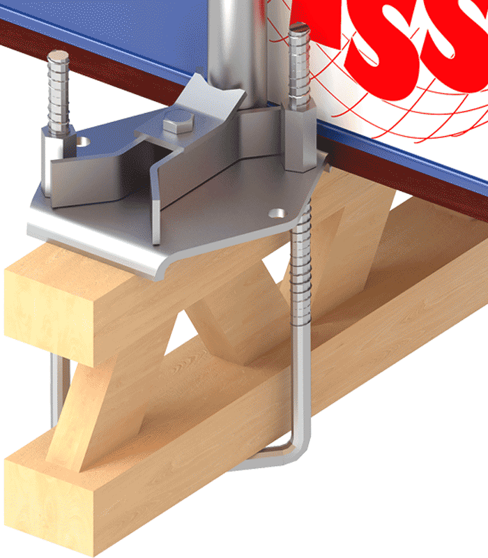 TIMBER-WOOD-TSS-Total-Safety-Solution-edge-protection-on-formwork