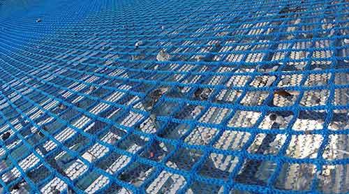 Safety Nets Netting cover sport Fall Protection Construction Saudi Arabia UAE Oman Bahrain Kuwait Qatar Lebanon Azerbaijan Egypt Dubai Jordan Russia ME Doka Gulf Combisafe TCE Honeywell TSS GCC 52