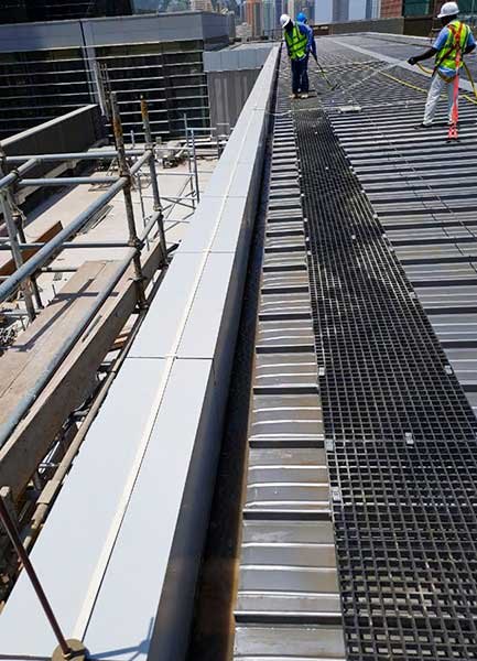 Fixed-Roof-Access-Walkways-Fall-Arrest-Saudi-Arabia-UAE-Oman-Bahrain-Kuwait-Qatar-Lebanon-Azerbaijan-Egypt-Dubai-Jeddah-Russia-Middle-East-Doka-Gulf-Combisafe-TCE-Honeywell-TSS-GCC corona 01