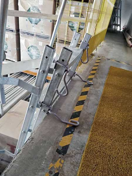 Ladder-Stair-Ladstair-stair-ladder-handrail-Edge-Protection-SYSTEM-Safety-Saudi-Arabia-UAE-Oman-Bahrain-Kuwait-Qatar-Lebanon-Azerbaijan-Egypt-Dubai-Jeddah-ME-Doka-Scaffold-Combisafe-TCE-12