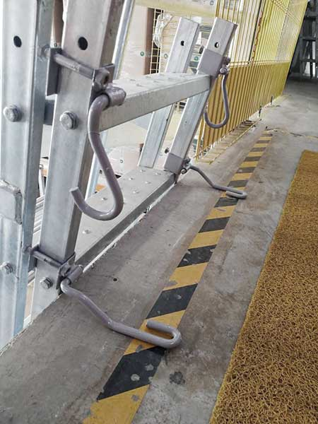 Ladder-Stair-Ladstair-stair-ladder-handrail-Edge-Protection-SYSTEM-Safety-Saudi-Arabia-UAE-Oman-Bahrain-Kuwait-Qatar-Lebanon-Azerbaijan-Egypt-Dubai-Jeddah-ME-Doka-Scaffold-Combisafe-TCE-13