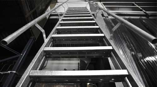 Ladder-Stair-Ladstair-stair-ladder-handrail-Edge-Protection-SYSTEM-Safety-Saudi-Arabia-UAE-Oman-Bahrain-Kuwait-Qatar-Lebanon-Azerbaijan-Egypt-Dubai-Jeddah-ME-Doka-Scaffold-Combisafe-TCE-14