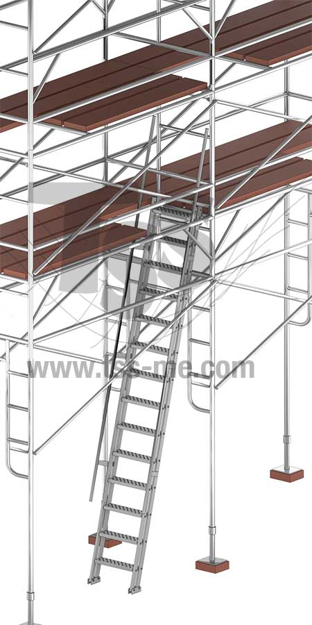 Ladder-Stair-Ladstair-stair-ladder-handrail-Edge-Protection-SYSTEM-Safety-Saudi-Arabia-UAE-Oman-Bahrain-Kuwait-Qatar-Lebanon-Azerbaijan-Egypt-Dubai-Jeddah-ME-Doka-Scaffold-Combisafe-TCE-GCC-11