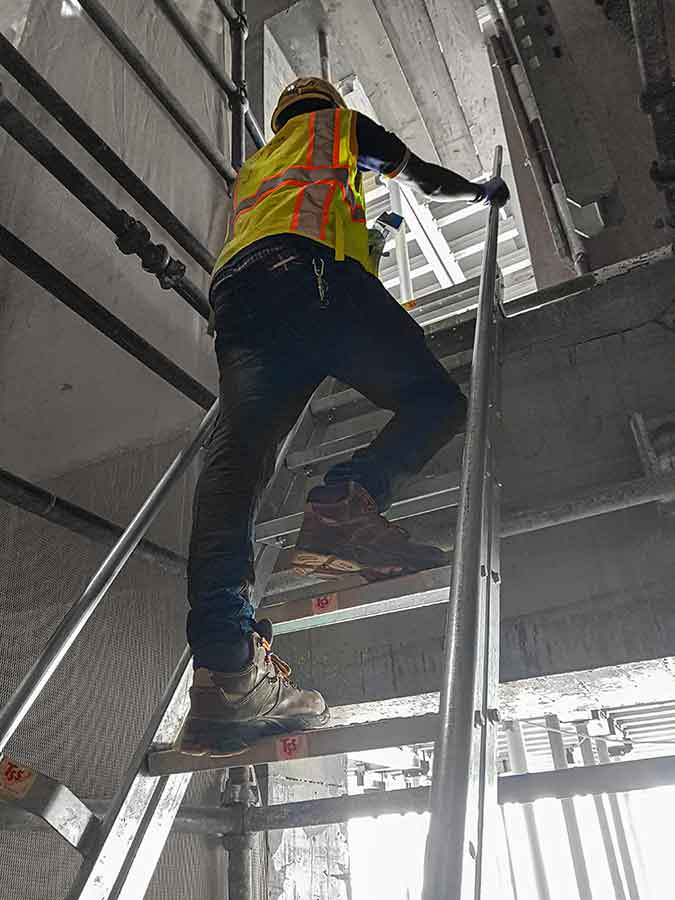 Ladder-Stair-Ladstair-stair-ladder-handrail-Edge-Protection-SYSTEM-Safety-Saudi-Arabia-UAE-Oman-Bahrain-Kuwait-Qatar-Lebanon-Azerbaijan-Egypt-Dubai-Jeddah-ME-Doka-Scaffold-Combisafe-TCE-Honeywell-GCC-6