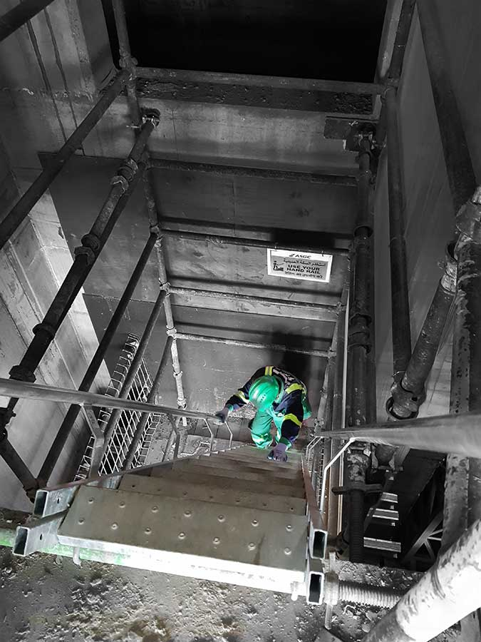 Ladder-Stair-Ladstair-stair-ladder-handrail-Edge-Protection-SYSTEM-Safety-Saudi-Arabia-UAE-Oman-Bahrain-Kuwait-Qatar-Lebanon-Azerbaijan-Egypt-Dubai-Jeddah-ME-Doka-Scaffold-Combisafe-TCE-Honeywell-GCC-8