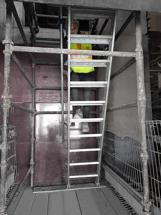 Ladder-Stair-Ladstair-stair-ladder-handrail-Edge-Protection-SYSTEM-Safety-Saudi-Arabia-UAE-Oman-Bahrain-Kuwait-Qatar-Lebanon-Azerbaijan-Egypt-Dubai-Jeddah-ME-Doka-Scaffold-Combisafe-TCE-Honeywell-GCC-9