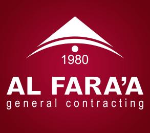 Al faraa company