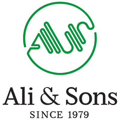 Ali & sons company