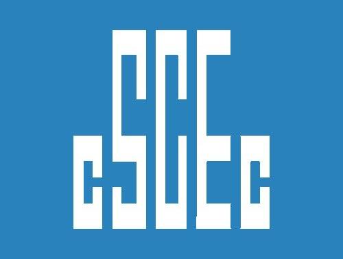China-State-Construction-Engineering-Logo-Tagline