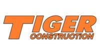 Tige-Construction