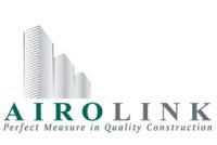 airolink-construction