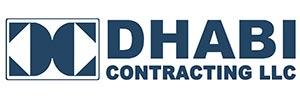 dhabi-contracting-llc