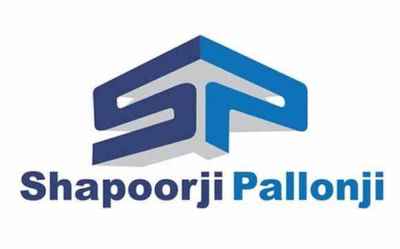 file-01-Shapoorji-Pallonji-Group-