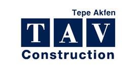 tav-construction